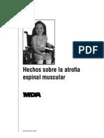 Atrofia muscular SMA.pdf