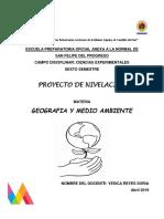 ACTIVIDADES-NIVELACION-PRIMERA-EVALUACIÓN (1).pdf