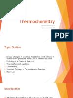 Thermochemistry Part 1.pdf