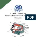 Dc Machines Um