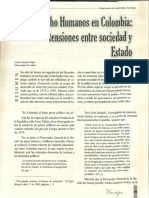 Virajes3(1)_4.pdf