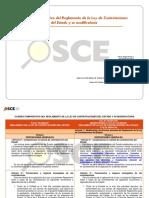 CuadroComparativo_Reglamanto_y_su_modificación_2.pdf