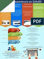 Infografia Suayed Psicologia(Web)
