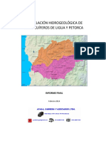 Informe modelo La Ligua - Petorca.pdf