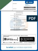244984573.pdf