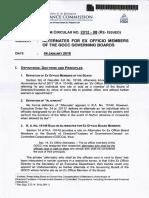 gcg1455097807.pdf