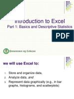 Basic-excel Dasa Bsa Pnc2019 (1)