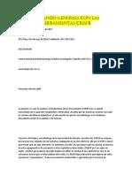 Editando genomas con las herramientas CRISPR.pdf