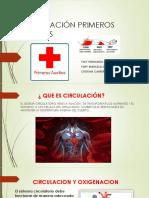 PRIMEROS-AUXILIOS-CIRCULAC