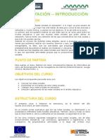 Guia_Alumno Redes Sociales