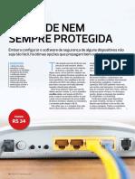 WIFI Reload.pdf