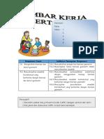 Tugas 1.4. LKPD-Dra. Hj. Wisma Eliyanti, M. Pd.-ramita, S. Pd.