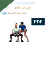 DocGo.net-03 - Guia Prático de Exercícios