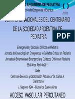 poncetta_percutanea