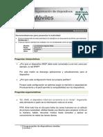 Actividad_1_PROGRAMACION DE DISPOSITIVOS MOVILES.docx