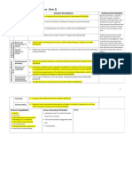 fpd science pdf