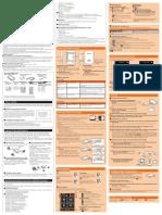 hwd15_quick_start_guide_e.pdf