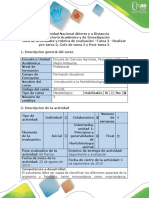 Guía de Actividades y Rubrica de Evaluación - Tarea 2 - Realizar Pre-tarea 2, Ciclo de Tarea 2 y Post-tarea 2 (3) (1)