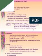 2 Interaksi & Proses Sosial 5 (1)