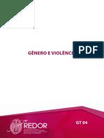 ARTIGO 14 - COLETANEA GENERO E VIOLENCIAS.pdf
