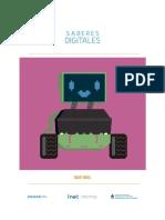 p7. Robot Móvil - Versión Editada 3