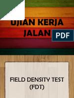 Ujian-ujian Kerja Jalan.pdf