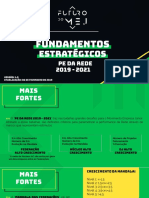 [Fundamentos Do PE Da Rede][V1.0 06.02.2019]