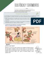 CARACTERISTICAS FISICAS Y PSICOLOGIAS (1).docx