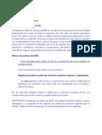EDE para un informe descriptivo.pdf
