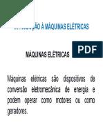 288809135-Aula-01-Introducao-a-Maquinas-Eletricas.pdf