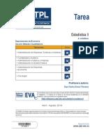 EVALUACION ESTADISTICA II.pdf