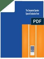 Public-Speaking2013.pdf