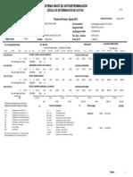 cedula oportuno f5459694107.pdf