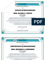 cert foundation.docx