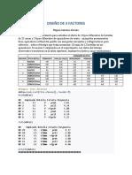 ejercicio_3_factores