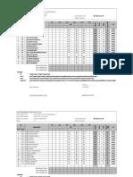 Form Nilai Bhs. Indo PAS 2018-2019