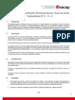 ABP Planta Aridos (4)