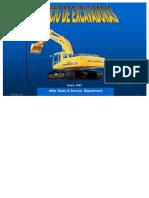 Docdownloader.com Entrenamiento