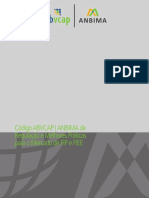 Codigo ABVCAP-ANBIMA FIP e FIEE.pdf