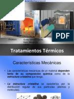 CAPII tratamientos-termicos FINAL.ppt