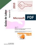 Guía de Access OK_2010