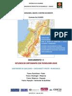 Doc C Cartografía.pdf