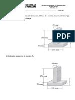 Examen Parcial n01-Estructuras i - 2019-i