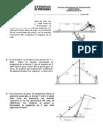 EXAMEN PARCIAL N01-ESTRUCTURAS I.docx