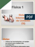 SI UnitsLAU.pdf