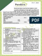 Contrato CartillaC7