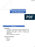Principles_of_Management_156516097917484456385d4a76136596e