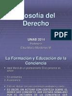 238503631-Formacion-de-La-Conciencia.pptx
