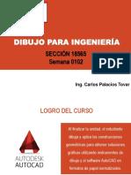 Dibujo de Ingenieria_Semana 0102.pdf