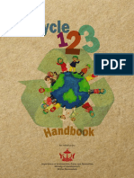 Recycle 123 Handbook 4 Nov 2015.pdf